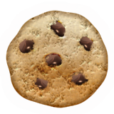 [Image: cookie.png]