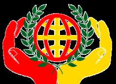 Social Liberal Union Forum